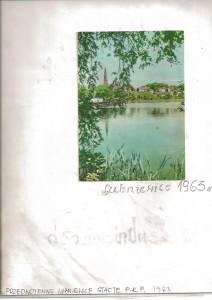 i-kronika-002