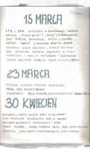 i-kronika-022