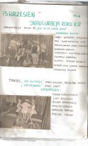 i-kronika-023