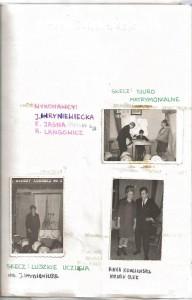 i-kronika-032
