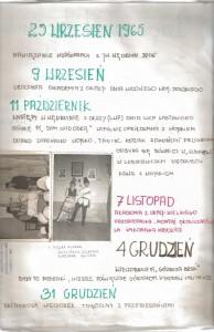 i-kronika-036
