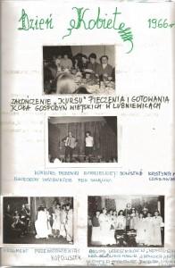 i-kronika-037