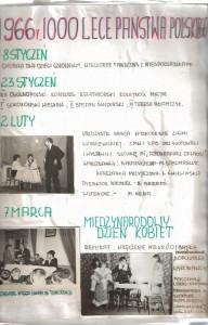 i-kronika-038