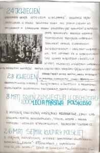 i-kronika-041