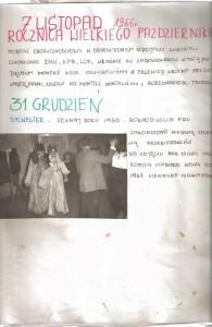 i-kronika-048