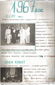 i-kronika-050