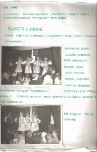 i-kronika-052