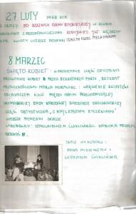 i-kronika-057