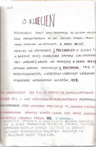 i-kronika-058