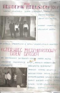 i-kronika-059