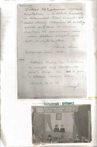 i-kronika-062