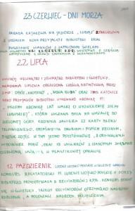 i-kronika-063