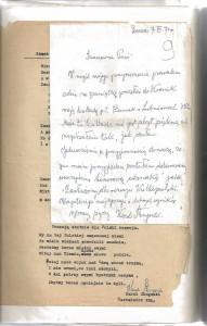 i-kronika-064