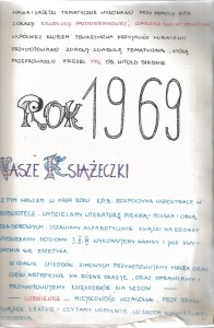 i-kronika-066