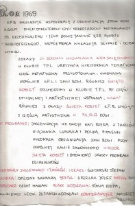 i-kronika-067