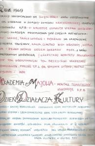 i-kronika-069