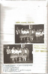 i-kronika-070