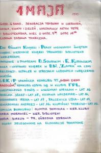 i-kronika-081