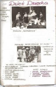 i-kronika-082