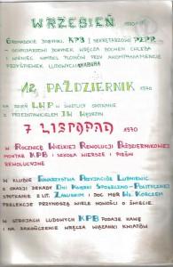 i-kronika-085