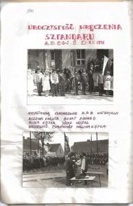 i-kronika-088