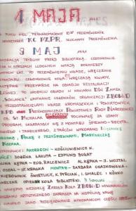 i-kronika-089