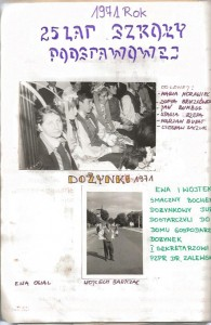 i-kronika-090
