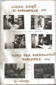i-kronika-094