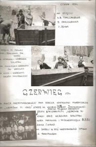 i-kronika-108
