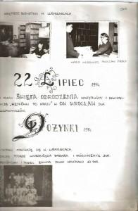 i-kronika-110