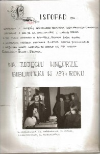 i-kronika-114