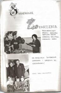 i-kronika-115