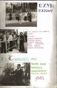 i-kronika-122