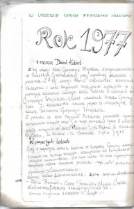 i-kronika-130