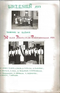 i-kronika-139