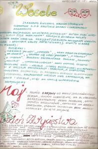 i-kronika-164