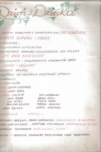 i-kronika-167