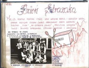 ii-kronika-013
