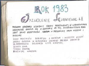 ii-kronika-015