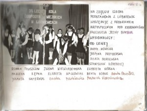 ii-kronika-020