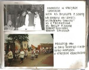 ii-kronika-026