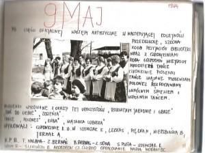 ii-kronika-030