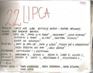 ii-kronika-032