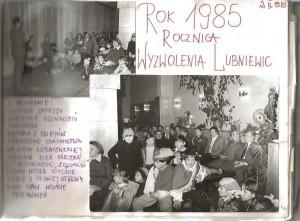 ii-kronika-039