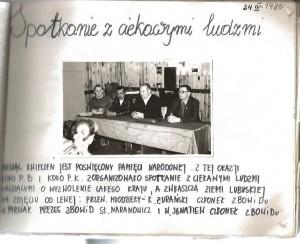 ii-kronika-043