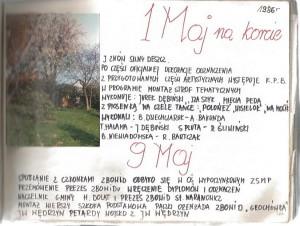ii-kronika-045