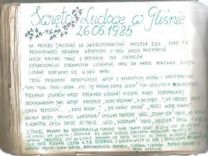 ii-kronika-046