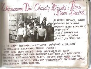 ii-kronika-047
