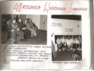 ii-kronika-057
