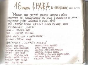 ii-kronika-061